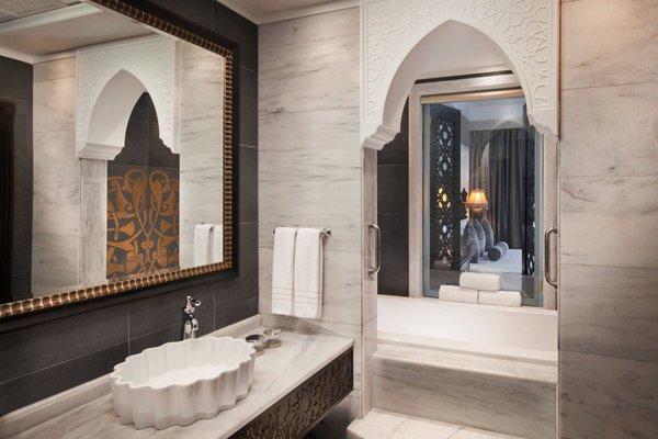 Jumeirah Zabeel Saray Royal Residences - фото 8