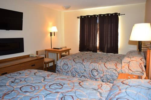 Photo of Country Inn Libby