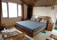 Отзывы Shimla View Home