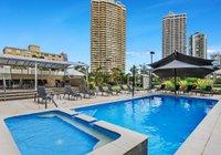 Отзывы Sunbird Beach Resort, 4 звезды