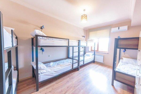 Kantar Hostel - фото 2
