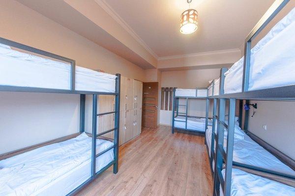 Kantar Hostel - фото 3