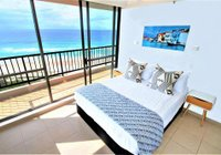 Отзывы Capricorn One Beachside Holiday Apartments, 4 звезды