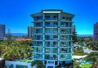 Отзывы Emerald Sands Holiday Apartments, 4 звезды