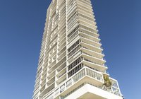 Отзывы ULTIQA Air On Broadbeach, 4 звезды