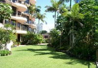 Отзывы Warringa Surf Holiday Apartments, 3 звезды