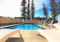 Отзывы Seacrest Apartments, 3 звезды