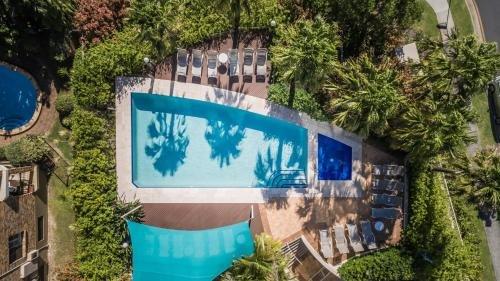 Maldives Resort - фото 19