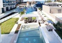 Отзывы Hilton Surfers Paradise Residences, 5 звезд