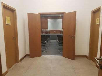 Midas Rio Convention Suites - фото 18