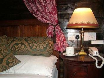 Brighton Marina House Hotel
