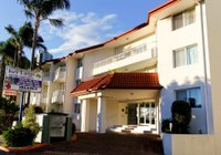 Отзывы Key Largo Holiday Apartments, 3 звезды