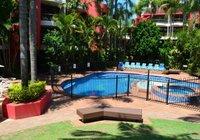 Отзывы Enderley Gardens Resort, 3 звезды