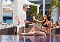 Отзывы Hilton Surfers Paradise, 5 звезд