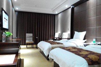 Ge Lin Hotel