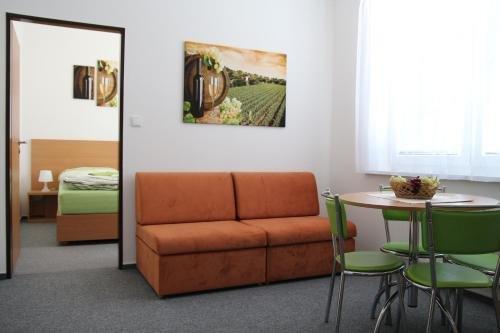 Penzion Bobule - фото 10