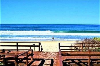 Grande Florida Beachside Resort - фото 19