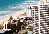Отзывы Surfers Century Oceanside Apartments, 4 звезды