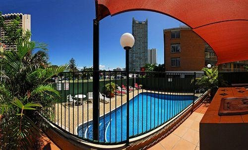 Kupari Boutique Apartments - фото 50