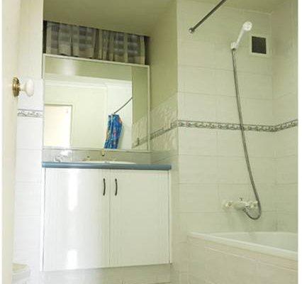 Kupari Boutique Apartments - фото 14
