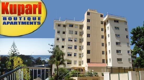 Kupari Boutique Apartments - фото 20