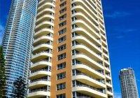 Отзывы Zenith Ocean Front Apartments, 3 звезды
