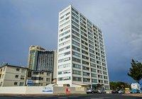 Отзывы The Shore Apartments — Beachfront, 3 звезды
