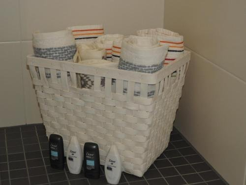 Exclusive Holiday Apartments - фото 9