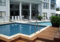 Отзывы Ipanema Resort Surfers Paradise, 4 звезды
