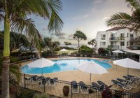 Отзывы Golden Riviera Beach Resort, 3 звезды