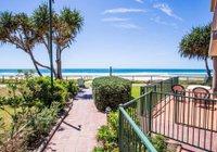 Отзывы Sanctuary Beach Resort, 3 звезды