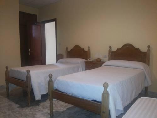 Hotel Vasco Da Gama - фото 1