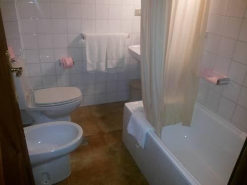 Hotel Vasco Da Gama - фото 15