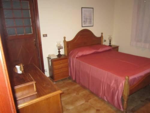 Hotel Vasco Da Gama - фото 4