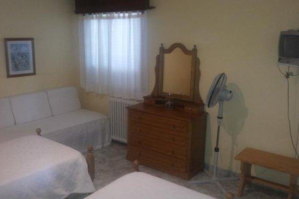 Hotel Vasco Da Gama - фото 5