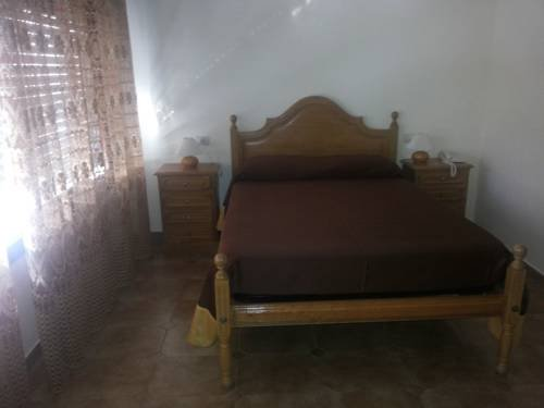 Hotel Vasco Da Gama - фото 6