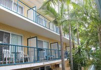 Отзывы Broadwater Keys Holiday Apartments, 3 звезды