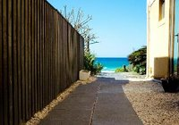 Отзывы Bilinga Beach Motel, 2 звезды