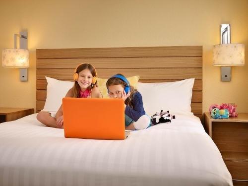 Photo of Sonesta ES Suites Atlanta Perimeter Center East