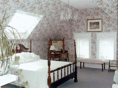 Photo of CENTRAL PARK BED AND BREAKFAST
