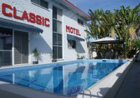 Отзывы Classic Motel Mermaid Beach, 3 звезды