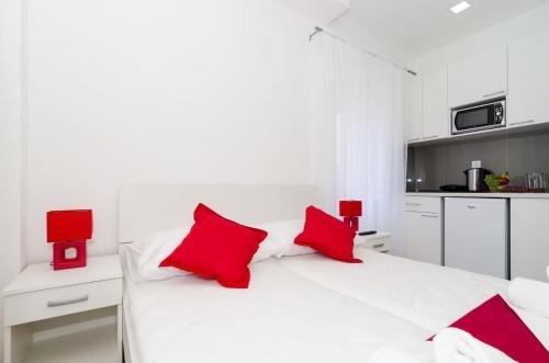Apartments Gabrieri - фото 1