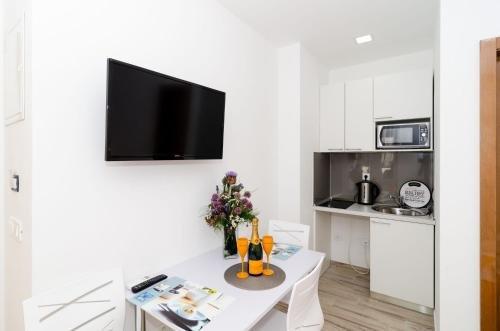 Apartments Gabrieri - фото 4