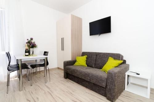 Apartments Gabrieri - фото 5