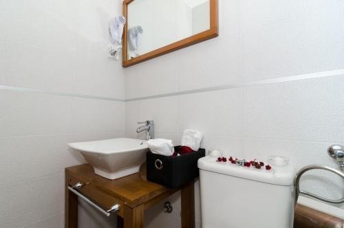 Apartments Gabrieri - фото 9