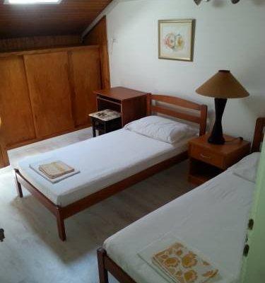 Saint Ursula Rooms - фото 3