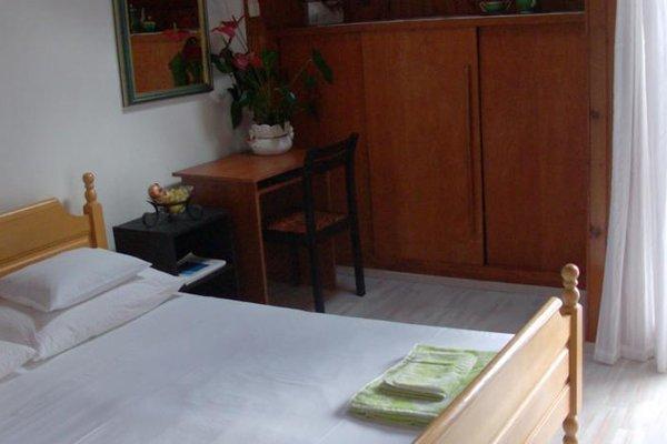 Saint Ursula Rooms - фото 4