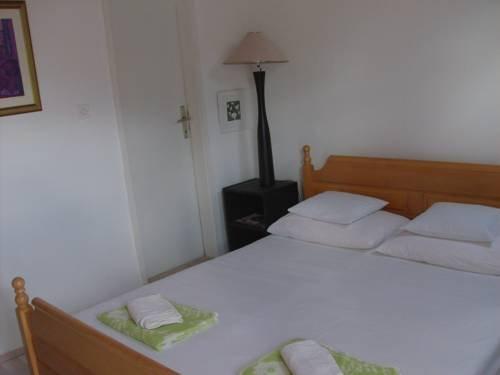 Saint Ursula Rooms - фото 5