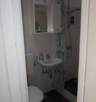 Saint Ursula Rooms - фото 8