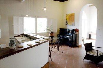 Residence Casale Verderame - фото 3
